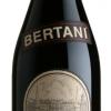 Amarone della Valpolicella Classico BERTANI 2005