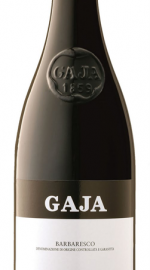 barbaresco gaja 2009 2008