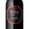 Sangiovese di Toscana IGT Pater 2011