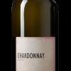 chardonnay-maso-thaler