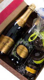 confezione-regalo-natale-champagne-dolci-langa