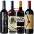 vini super tuscan fons vinum