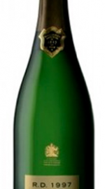 Champagne-bollinger-extra-brut-r-d-1997