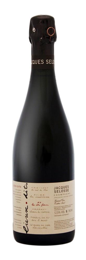 Champagne_selosse_la_cote_faron
