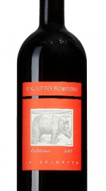 barbaresco-bordini-la-spinetta