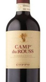 barbera-d-asti-camp-du-rouss-coppo