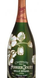 champagne-belle-epoque-perrier-jouet-millesime