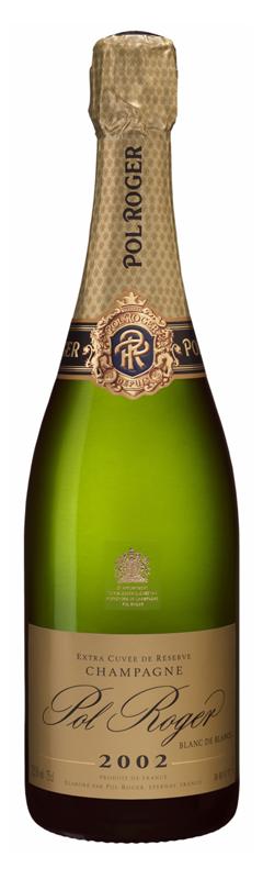 champagne-blanc-de-blancs-vintage-pol-roger