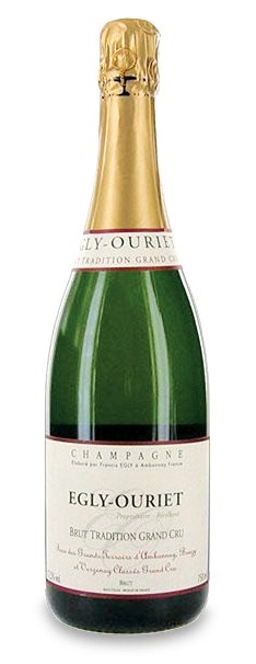 champagne-egly-ouriet-brut-tradition-grand-cru