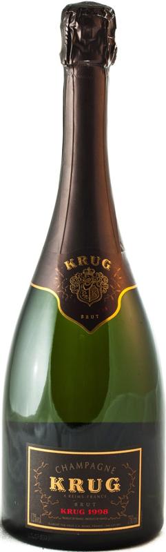champagne-krug-1998