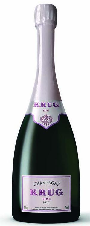 champagne-krug-rose