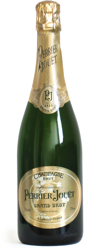 champagne-perrier-jouet-grand-brut
