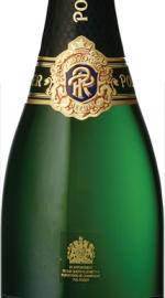 champagne-pol-roger-brut-vintage