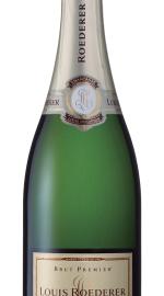 champagne-roederer-brut-premiere