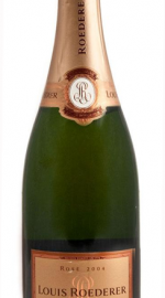 champagne-roederer-rose-millesime