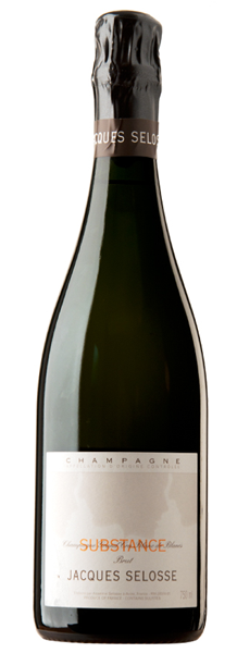 champagne-substance-selosse