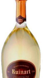 champagne_ruinart_blancdeblancs