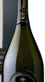 champagne_ruinart_dom