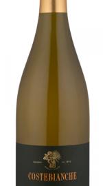 chardonnay-costebianche-coppo