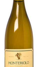 chardonnay-monteriolo-coppo