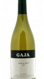 gaja-e-rey-chardonnay