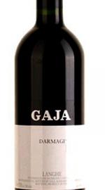 Darmagi GAJA 2007