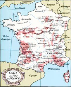 mappa_fr