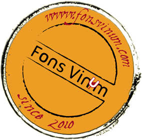 logo-fons-vinum-gold