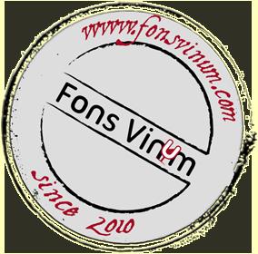 logo-fons-vinum-platinum