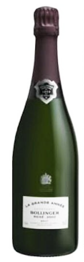 Champagne-bollinger-la-grande-annee-rose