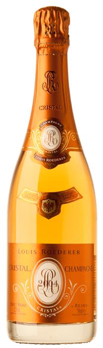 champagne-crista-rose-roederer