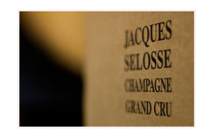Jacques-Selosse-winery-champagne
