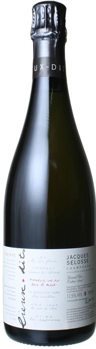 champagne-selosse-sous-le-mont-lieux-dits