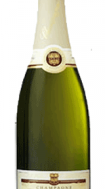 champagne tanneux mahy carte blanche