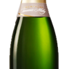 champagne-tanneux-mahy-carte-blanche