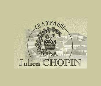 julien chopin champagne petit recultant