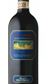 Brunello di Montalcino DOCG Riserva 2007 Ripe al Convento di Castelgiocondo