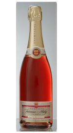 champagne-rose-tanneux-mahy