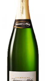 champagne-tanneux-mahy-cuvee-de-reserve