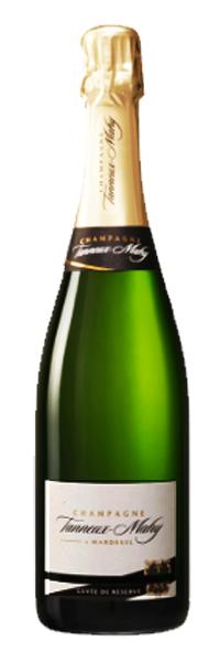 champagne-tanneux-mahy-cuvee-de-reserve