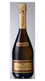 Champagne Cuvee Prestige Tanneux-Mahy