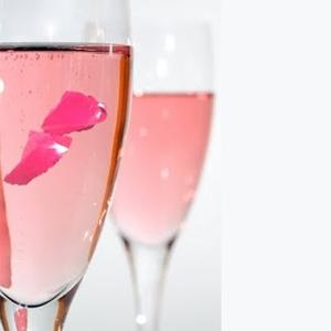Champagne a meno di 20 euro