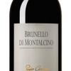 Brunello-Tiezzi