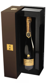 champagne-bollinger-r.d.-2002