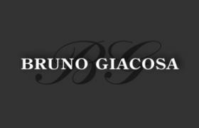 Giacosa Bruno
