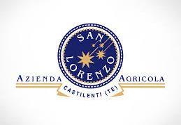 image s lorenzo vini