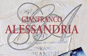 Gianfranco-Alessandria