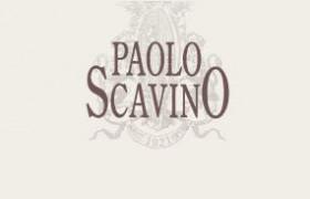 Paolo-Scavino