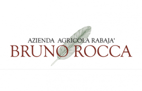 bruno-rocca