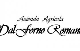dal-forno-romano